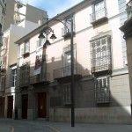 noche de los museos de cartagena_cuarteto de cuerda