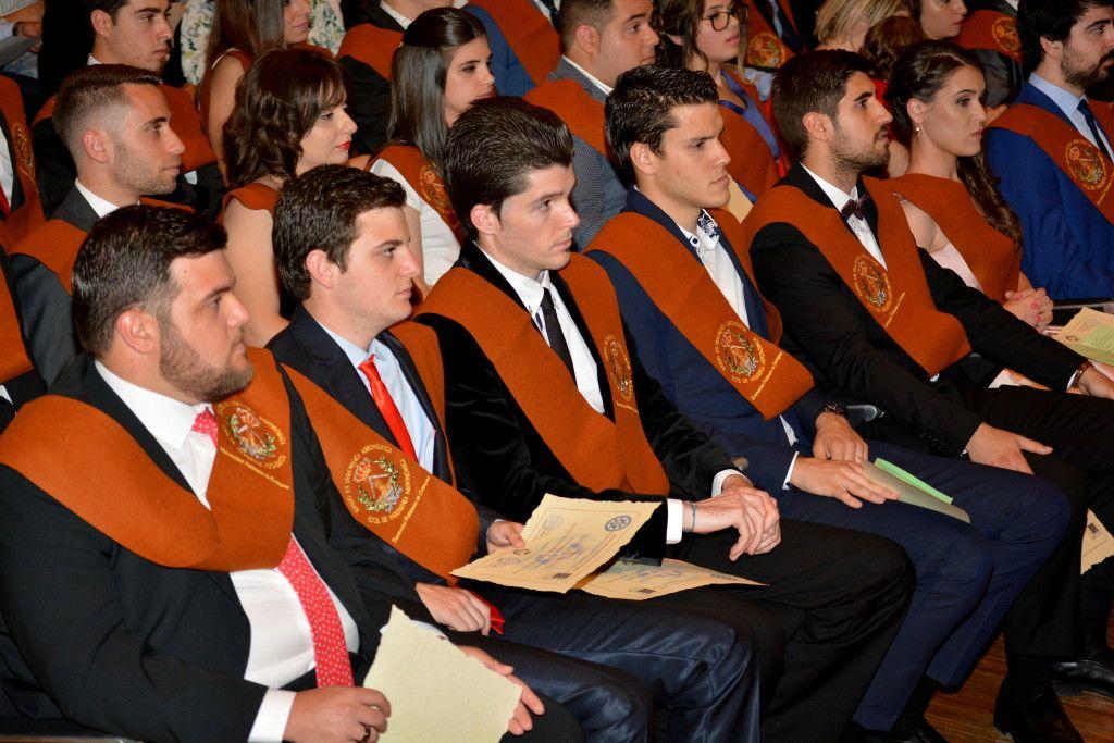 graduacion agronomos_upct