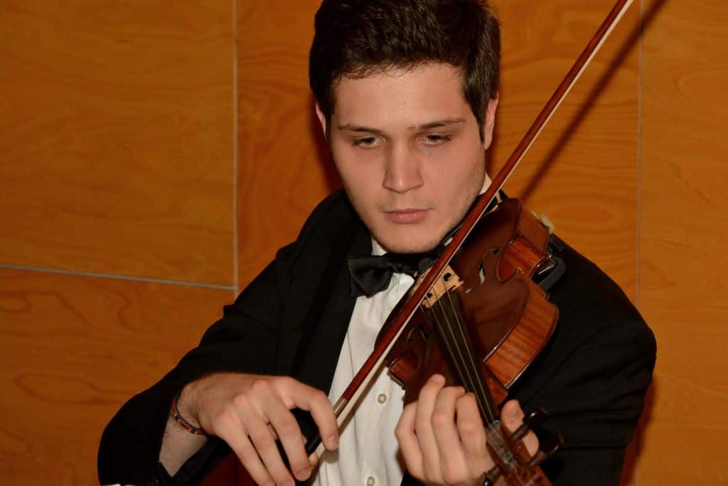 graduacion agronomos_upct_musical mastia